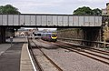 Scarborough railway station MMB 18 185117.jpg