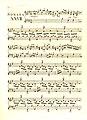 Scarlatti, Sonate K. 27 - éd. Amsterdam 1742.jpg