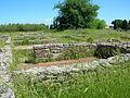 Scavi archeologici di Paestum WLM 019.JPG