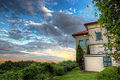 Scenic Overlook.jpg