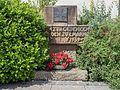 Schönbrunn im Steigerwald war memorial 17RM4204.jpg