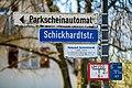 Schild der Schickhardtstraße in Tübingen.jpg