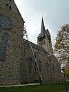 schimmert-kerk aan de hoofdstraat (2)