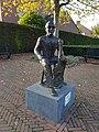 Schin op Geul-Frater Venantius - Wim Sonneveld (1).jpg