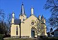 Schinkelkirche Großbeeren (38428719560).jpg