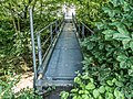 Schlössli Steg über die Glatt, Herisau AR 20190704-jag9889.jpg