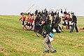 Schlacht an der Göhrde von 1813 IMG 0444.jpg