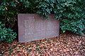 Schleswig-Holstein, Itzehoe, Friedhof 1918 NIK 0785.JPG
