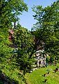 Schloß-Café (Lorettoberg Freiburg) jm31488.jpg