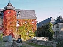 SchlossEbelsbach.jpg
