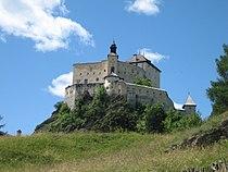 SchlossTarasp1.pg.JPG