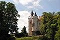 Schloss Žleby (37913831574).jpg