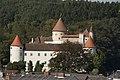 Schloss - Schwertberg (0).jpg