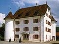 Schloss Aesch von Westen wiki.jpg