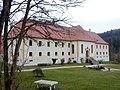 Schloss Ehrenfels - panoramio.jpg