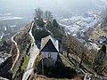 Schloss Hornberg (29).jpg