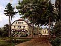 Schloss Nemitz Sammlung Duncker.jpg