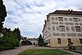 Schloss Opočno (38599054462).jpg
