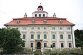 Schloss Poeckstein-Ostansicht.JPG