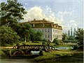 Schloss Poplitz Sammlung Duncker.jpg