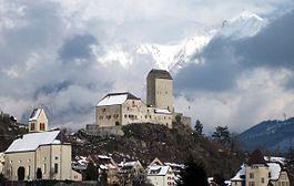 Schloss Sargans.jpg