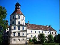 Schloss Schwarzenau.jpg