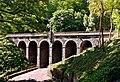 Schloss Stolzenfels, Viadukt.jpg