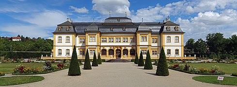 Schloss Veitshöchheim, 3.jpg