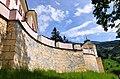 Schloss Wolfsthurn 03.jpg