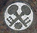 Schlosser-Mosaik.jpg