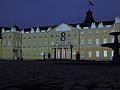 Schlosslichtspiele 2016.jpg