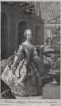 Schmitner after Meytens - Maria Anna of Austria.png