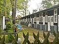 Schmoeckwitz - Wochenendhaeuser (Weekend Houses) - geo.hlipp.de - 35745.jpg