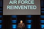 Schnitger Air Power Symposium.jpg
