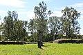 Schola Trivialis Vaasa memorial 3.jpg