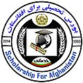 Scholarship4af.jpg