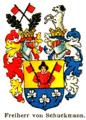 Schuckmann-Frh-Wappen Hdb.png