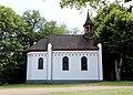 Schuld a. d. Ahr (Eifel); Schornkapelle a.jpg
