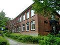 Schulgebäude Kirchenhang 33 (1).jpg