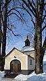Schulkapelle Roßleithen 2.jpg