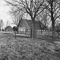 Schuur - Zaamslag - 20218655 - RCE.jpg