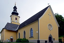 Schwanberg Pfarrkirche.jpg