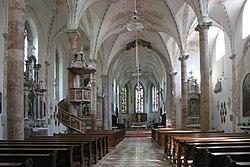 Schwaz-Franiskanerkirche-02-2006-gje.jpg