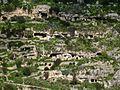 Scicli (Sicilia) 2010 014.jpg