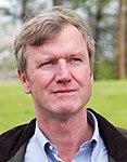 Scott Milne -- Vermont politician and businessman -- 2017-05-15-3 (cropped).jpg
