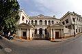 Scottish Church College - 1 and 3 Urquhart Square - Kolkata 2015-11-09 4687.JPG