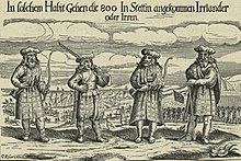 Scottish soldiers in service of Gustavus Adolphus, 1631-cropped-.jpg