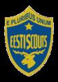 Scouts Battalion emblem.png