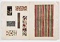 Scrapbook (Japan), 1905 (CH 18145027-18).jpg