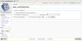 Screenshot User contributions Βικιβιβλία 3.png